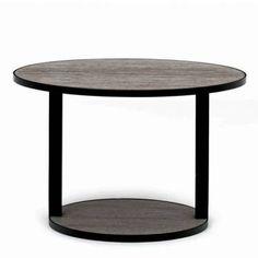 Spirito Side Table