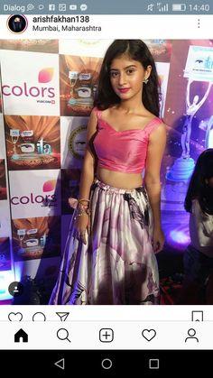 Beautiful Girl In India, Most Beautiful Indian Actress, Stylish Girl Images, Stylish Girl Pic, Cute Beauty, Beauty Full Girl, Child Actresses, Indian Actresses