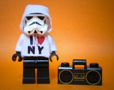 lego  #starwars #stormtroopers #lego