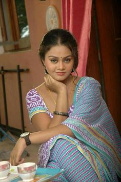 Tanushree Chatterjee Bhojpuri Actress HD Wallpaper, Photos, Images, Photo Gallery Tanushree Chatterjee Latest Pics, Tanushree Chatterjee L. Popular Actresses, Beautiful Actresses, Indian Actresses, Actors & Actresses, Bhojpuri Actress, South Actress, Best Actress, Latest Images, Latest Pics