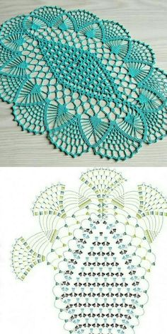Crochet Doily Rug, Crochet Cushion Cover, Crochet Snowflake Pattern, Crochet Doily Diagram, Crochet Flower Patterns, Crochet Tablecloth, Thread Crochet, Crochet Designs, Fillet Crochet