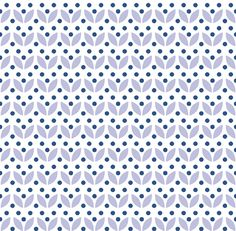 3 Color, Orange, Green, Blue, Pink, Purple, Dots, Polka Dots, Circles, Leaves, Leaf, Geometric