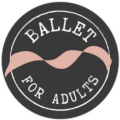 This infographic illustrates a chronological history of ballet costumes from 40 classical ballets. Each image includes the ballet name, costume, choreographer, and premiere date & location. Adult Ballet Class, Ballet Theater, Ballet Terms, Ballet Dancers, Ballet Shoes, Ballet Feet, Pointe Shoes, Beginner Ballet, Learn To Dance