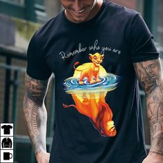 Objective Mens Bulldog T-shirt Animal Graphic Tee Dog Lover Shirt Cartoon T Shirt Men Unisex New Fashion Tshirt Free Shipping Funny Tops Tops & Tees