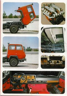 Steyr, Commercial Vehicle, Old Trucks, Cars And Motorcycles, Tractors, Monster Trucks, Times, History, Vehicles