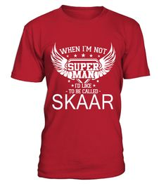 # SKAAR .  HOW TO ORDER:1. Select the style and color you want:2. Click Reserve it now3. Select size and quantity4. Enter shipping and billing information5. Done! Simple as that!TIPS: Buy 2 or more to save shipping cost!Paypal | VISA | MASTERCARDSKAAR t shirts ,SKAAR tshirts ,funny SKAAR t shirts,SKAAR t shirt,SKAAR inspired t shirts,SKAAR shirts gifts for SKAARs,unique gifts for SKAARs,SKAAR shirts and gifts ,great gift ideas for SKAARs cheap SKAAR t shirts,top SKAAR t shirts, best selling…