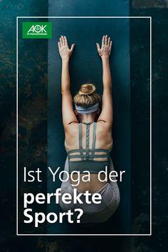 Yoga Fitness, Ayurveda Yoga, Alone Quotes, Yin Yoga, Qigong, Yoga Routine, Yoga Lifestyle, Yoga Videos, Yoga Poses