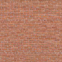 66 best brick textures seamless images on pinterest brick texture