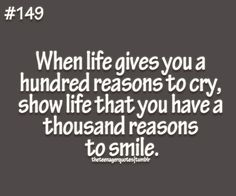 teenage life quotes | Teenager Quotes