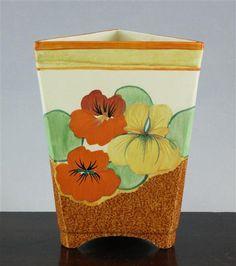 Výtvarné umění, starožitnosti a Collectables - Prodej LJUNE11 - Lot 387 - Gorringes aukce Galerie