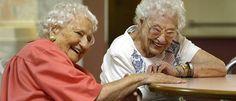 Inspirational Nursing Story – The Sad Demise of Hilda Rankin!