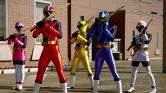 Power Rangers Ninja Steel Morph Revealed, Release Date, Trailer, Cast, and Power Rangers Ninja Steel, Episode Guide, Ronald Mcdonald, It Cast, Gallery, Roof Rack
