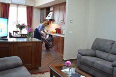 Luxury Homes, Luxurious Homes, Luxury Houses, Luxury Living