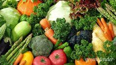10 foods that boost brainpower