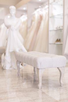 BRAUTBLÜTE / Bridal Boutique www.brautbluete.de www.facebook.com/Brautbluete  Violeta Pelivan Hochzeitsfotografie http://www.violeta-pelivan.de/