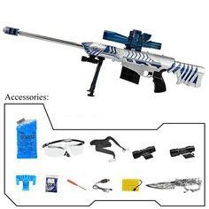 Molets International Company International Companies, Top Gun, Guns, Weapons Guns, Revolvers, Weapons, Rifles, Firearms