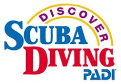 Discover scuba diving explained