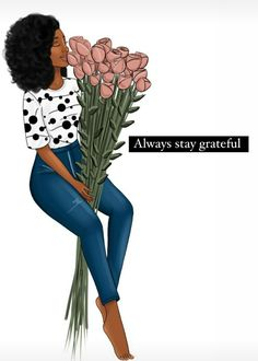Black Love Art, Black Girl Art, Black Is Beautiful, Black Girl Magic, Art Girl, Girl Cartoon, Cartoon Art, Look Legging, Divas
