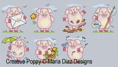 copyrighter.php?max_width=500&max_height=500&image=images/Image/maria-diaz-7-little-pigs_cr_1393489630.jpg