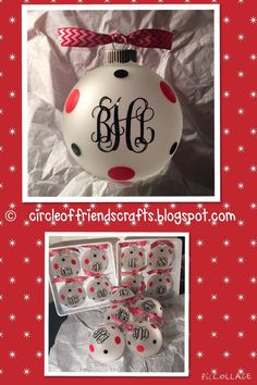 Photo on Circle of Friends Crafts