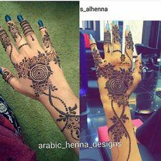 100 Best Henna Images On Pinterest Henna Art Henna Designs And