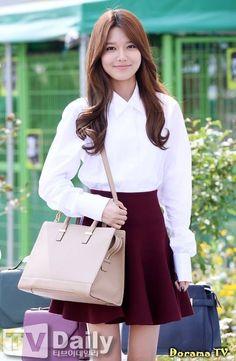 Актер Чхве Су Ён (Choi Soo Young), список дорам. Сортировка по популярности - DoramaTv.ru