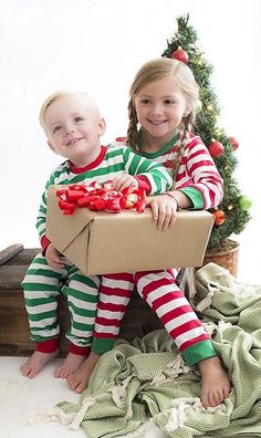 Ellen 2019 christmas giveaways for needy