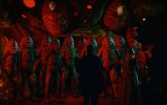 Next Time: The Zygon Invasion - http://www.doctorwhotv.co.uk/next-time-the-zygon-invasion-77269.htm… #DoctorWho