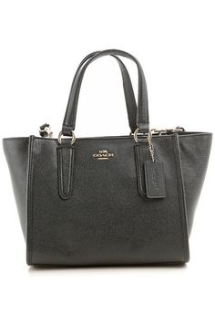 Replica Coach Handbags Fake Bags For Online Factory Outlet
