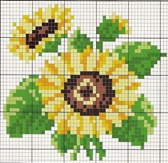 Thrilling Designing Your Own Cross Stitch Embroidery Patterns Ideas. Exhilarating Designing Your Own Cross Stitch Embroidery Patterns Ideas. Mini Cross Stitch, Beaded Cross Stitch, Cross Stitch Flowers, Counted Cross Stitch Patterns, Cross Stitch Charts, Cross Stitch Designs, Cross Stitch Embroidery, Embroidery Patterns, Hand Embroidery