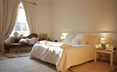 Top 10: the best bed and breakfasts in Edinburgh
