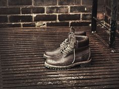 men boot, waterproof boot