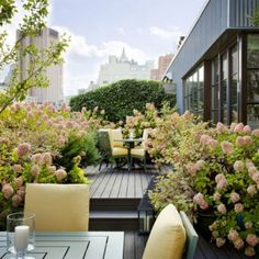 balcony-garden-as-balcony-design-ideas-mixed-with-some-adorable-furniture-make-this-Balcony-look-adorable-58