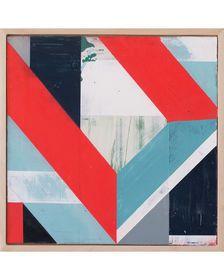 """Crossing Over"" by Megan Donnelly""Crossing Over"" by Megan Donnelly Love Shape, Virtual Art, Color Psychology, Henri Matisse, Artsy Fartsy, Amazing Art, Framed Art, Art Decor, Modern Art"