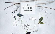 The Estate Trentham