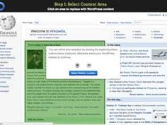 Create a WordPress theme 40 seconds!