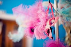 eleonore bridge Eleonore Bridge, Versailles, Pastel, Colorful, Blog, Image, Fashion, Organising Tips, Moda