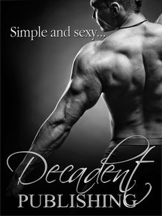 Erotic Romance News: BOOK SPOTLIGHT: Mischief, Mongrels and Mayhem by Heather Long @HVLong @DecadentPub #Roar