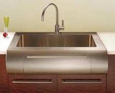 21 best sensational sinks images kitchen dining kitchen sinks rh pinterest com