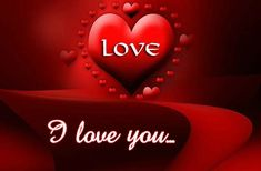 I wrote your name in my heart and it will stay there forever! Free online I Wrote Your Name In My Heart ecards on Love I Love You Images, Love You Gif, Say I Love You, Love Poems, Love Quotes, Foto Text, Email Cards, Valentine Messages, Romantic Words