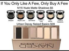 Get Naked or get partially Naked.  Pallets vs singles