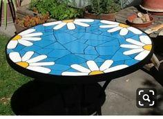 Best 12 pixels – Page 371547038006298335 Mosaic Tray, Mosaic Pots, Mirror Mosaic, Mosaic Garden, Mosaic Glass, Mosaic Tiles, Stained Glass, Glass Art, Mosaic Crafts