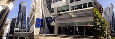 HOTEL BOCA | El Hotel Design Suites, Training Center, Multi Story Building, Street View, Destiny, Buenos Aires