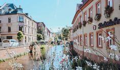 Hier findest du die 10 außergewöhnlichsten Reiseziele in Europa! Denn Europa hat so viele tolle uns unbekanntere Urlaubsziele! Entdecke sie hier! #UrlaubMalAnders #Europa #ReiropaReisen #EuropaReiseziele #ReisezieleEuropa #EuropaUrlaub #EuropaUrlaubsziele