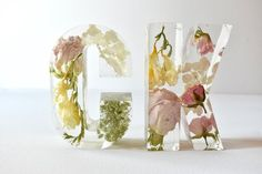 Getting Married in 2020 Reserve Your Spot for Bouquet Bride Flowers, Wedding Flowers, Wedding Bouquets, Special Flowers, Diy Resin Crafts, Garden Markers, Dried Flower Bouquet, Flower Patch, Wedding Keepsakes