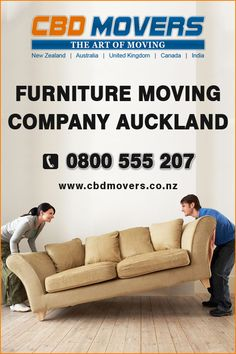 We have well trained & experienced cheap furniture movers company in Auckland ensuring safe & in time move. Call us at 0800 555 207 for furniture moving services in Auckland. Office Relocation, Relocation Services, Furniture Movers, Furniture Removal, Free Quotes, Cheap Furniture, Auckland, New Zealand, Trust