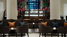 Lobby Bar at One Aldwych