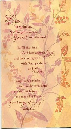 Happy birthday wishes for mother in malayalam 70 super ideas Happy Birthday Prayer, Happy Birthday Best Friend, Happy Birthday Wishes Quotes, Birthday Greetings, Religious Birthday Wishes, Birthday Qoutes, Birthday Ideas, Birthday Sentiments, Free Birthday