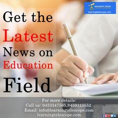 Pin on Top Secondary Teachers