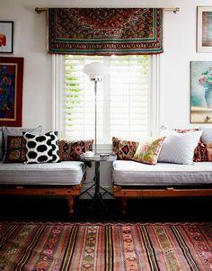 vintage-textile-rug-2